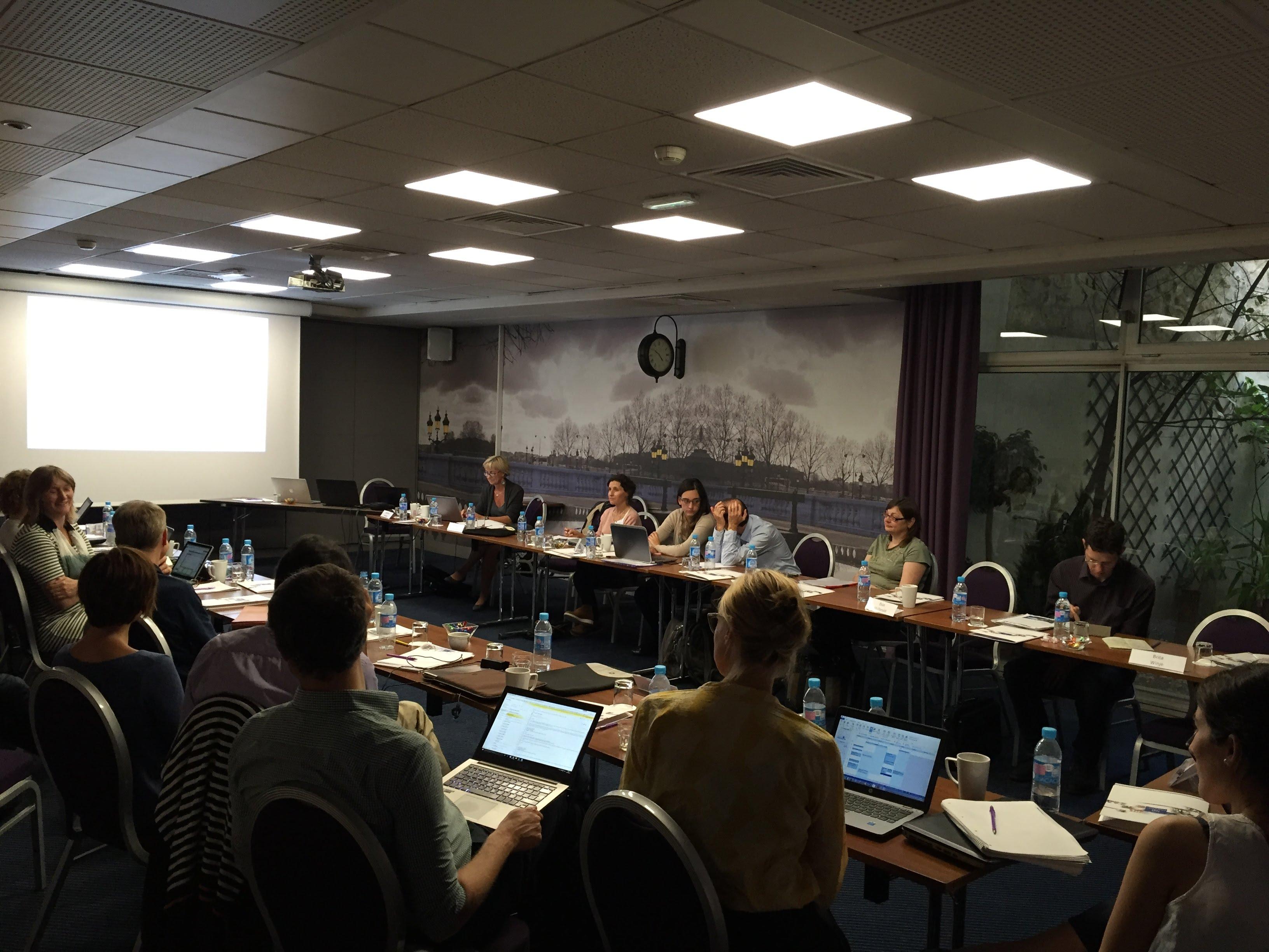 https://sites.google.com/a/epiconcept.fr/imoveplus/wp1/technical-meetings-september-2016/Sept%202016%20WP3.jpg